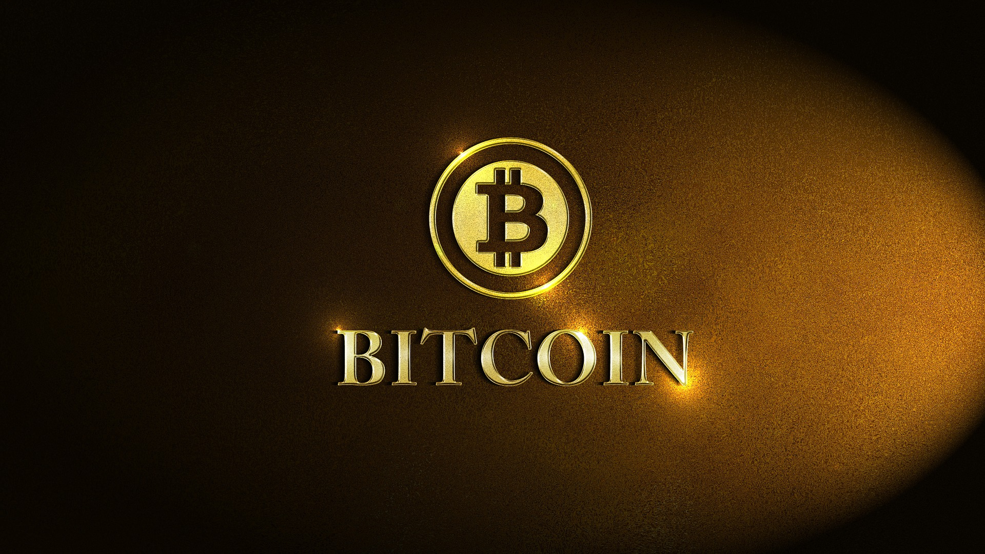 Bei Bitcoin Revolution stagniert es